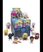 Blind box Blizzard: Cute but Deadly Series 4