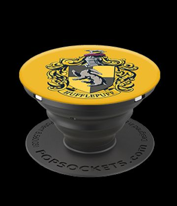 Popsockets Harry Potter Hufflepuff