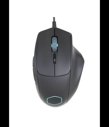 Myš Cooler Master MasterMouse MM520
