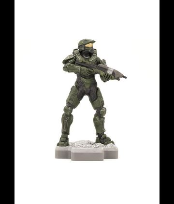 Figúrka TOTAKU: Halo - Master Chief